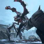 El DLC de Call of Duty: Ghosts, Onslaught, recibe fecha de lanzamiento
