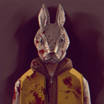 Hotline Miami 2: Wrong Number se lanza en el 3T 2014