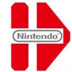 Nintendo Direct del 13 de Febrero, 2014:  Mario Golf, Free-to-play, GBA Wii U Virtual Console, X, Bayonetta 2 y mucho más
