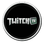 Twitch.tv es el socio oficial de streaming del E3