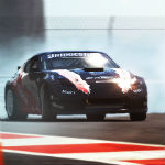 Codemasters desvela GRID Autosport ; llega en Junio para PS3, X360 y PC
