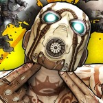 El cierre de GameSpy dejará a Borderlands y Civilization offline temporalmente