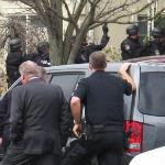 La broma telefónica de un jugador enfadado de Call of Duty lleva a la policía hasta la casa del niño que le ganó