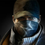 Muestran el multijugador de Watch Dogs en video de 9 minutos