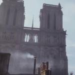 Ubisoft podría lanzar un juego last-gen de Assassin's Creed junto con Unity