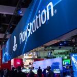 La conferencia de prensa de Sony en el E3 será visible en los cines a nivel nacional