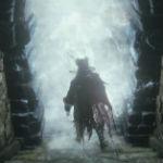 Aparece supuesto material del próximo juego del estudio de Dark Souls, Project Beast
