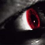 Sponsored Video: Reacciones de los Testers a The Evil Within - ¡El terror acecha!
