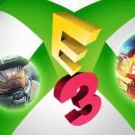 Analizando a Microsoft y sus perspectivas para el E3 2014