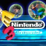 Analizando a Nintendo y sus perspectivas para el E3 2014