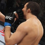 Sponsored Video + 3  razones las que por EA Sports UFC nos garantiza un K.O.