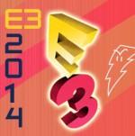 Especial E3 2014 (Noticias de videojuegos, avances, imágenes, vídeos y más)