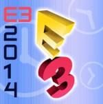 E3 2014: Horario de conferencias de prensa (Microsoft, Sony, EA, Ubisoft, Nintendo, Konami)