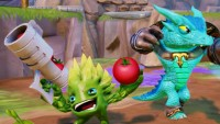El rastro del enemigo (Avance E3 2014)