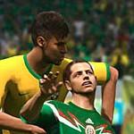 Sponsored Video + Tres razones por las que  2014 FIFA World Cup Brazil será un partidazo