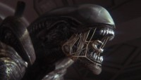 Esquivando aliens