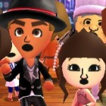 Sponsored Video: Trailer de Tomodachi Life del Reino Unido y datos curiosos