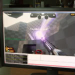 Epic muestra el progreso de Unreal Tournament en un vídeo de Team Deathmatch