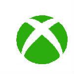 Microsoft resuelve algunos de los problemas que afectan a Xbox LIVE en X1 y X360