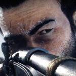 Anuncian que Assassin's Creed Rogue se lanzará en sistemas de la anterior generación este Noviembre