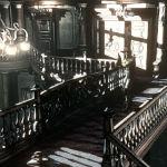 Una remasterización multi-generación del original de Resident Evil llega a principios de año