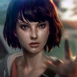Square Enix y el desarrollador de Remember Me anuncian el título de aventura, Life is Strange