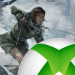 Rise of the Tomb Raider pasa de ser multiplataforma a una exclusiva de Xbox