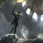 La exclusividad de Rise of the Tomb Raider en Xbox será temporal, confirma Microsoft