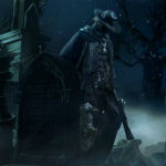 From Software no quiere que Bloodborne sea tan difícil como Dark Souls