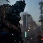 COD: Advanced Warfare no saldrá para Wii U; High Moon se encarga de las versiones de PS3 y Xbox 360