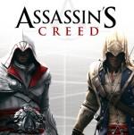 Los tres mejores juegos de Assassin's Creed hasta la fecha