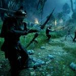 Dragon Age: Inquisition tendrá un modo cooperativo de hasta 4 jugadores