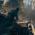Retrasan el lanzamiento de Assassin's Creed Unity hasta noviembre