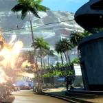 El nuevo modo de juego de Titanfall no tendrá titanes (ni I.A.)