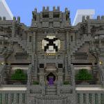 Minecraft por fin llegará a Xbox One este viernes; las versiones de PS4 / Vita posiblemente saldrán pronto