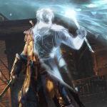 Retrasan  el lanzamiento de la versión last-gen de Middle-earth: Shadow of Mordor hasta noviembre