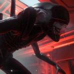 Sale un nuevo trailer de Alien Isolation, que ya está listo para su lanzamiento