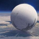 Activision: Destiny es 'el lanzamiento más exitoso de una nueva saga de videojuegos'