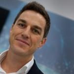 El CEO de EA, Andrew Wilson, planea una cultura en favor de los jugadores para la compañía