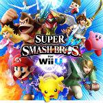 Informe: Super Smash Bros. Wii U saldrá el 21 de noviembre y permitirá usar la 3DS como mando