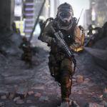 Un vídeo de COD: Advanced Warfare muestra el nuevo modo multijugador 'Momentum'