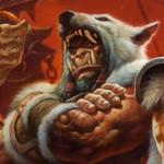 Blizzard retira nombres de personajes sin usar para prepararse para Warlords of Draenor