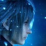 La demo de Final Fantasy XV saldrá supuestamente en 2015