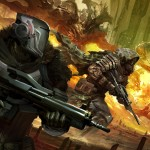 Activision: Las ventas de Destiny alcanzaron los 325 millones de dólares en los primeros cinco días