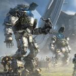 DLC a la vista: El mapa final de Titanfall saldrá mañana