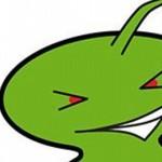 Green Man Gaming empezará a vender subscripciones online