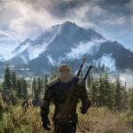 CD Projekt RED se plantea traer el mundo de The Witcher 3 a la vida en un vídeo-diario