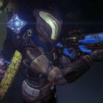 Bungie cierra la 'loot cave' de Destiny y revela sus planes para mejorar el desequilibrio