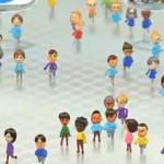 Nintendo realizará tareas de mantenimiento de Miiverse del 26 al 30 de septiembre