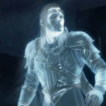 El pase de temporada de Middle-earth: Shadow of Mordor te permitirá llevar el Anillo y enfrentarte a Sauron